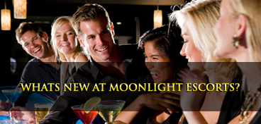Employment At Moonlight Escorts Sydney